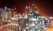 NIOC Halts Selling Liquefied Fuel on IRENEX