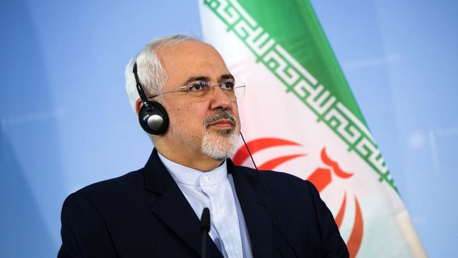 Iran Against Confrontation, Ready for Prisoner Swap
