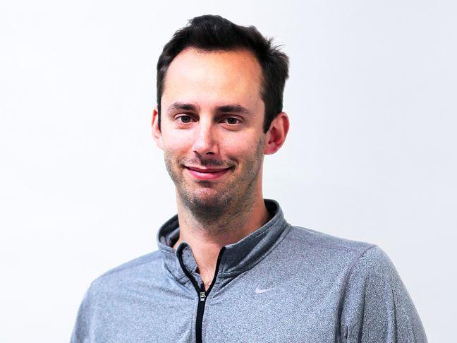 Ex-Google Self-Driving Car Engineer Made More Than $120 Million