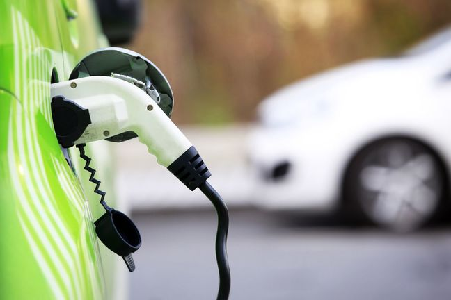 Here's How Electric Cars Will Cause the Next Oil Crisis