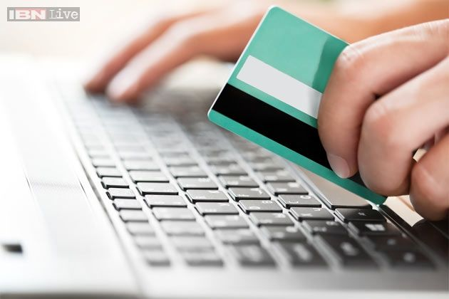 Iran E-Commerce Regulator to Authorize Payment Gateways