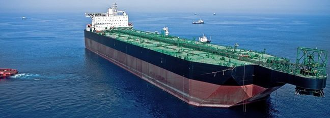 Oil Jumps as US Decides to End Iran Waivers