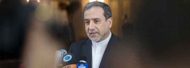 Guaranteed $15b in Oil Proceeds Key to Tehran's Full JCPOA Compliance