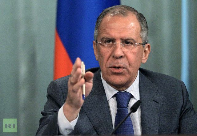 Russia Pushes Syrians to Adopt New Constitution as Talks Resume