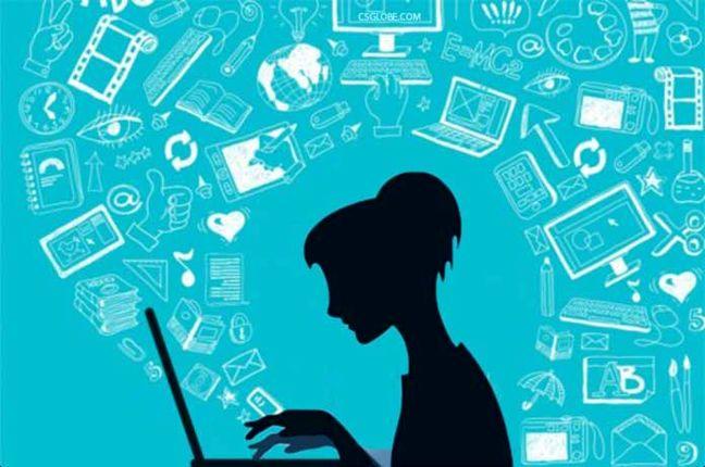Noteworthy Improvement in Iran Internet Access