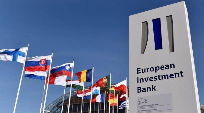 Protecting European Companies in Iran