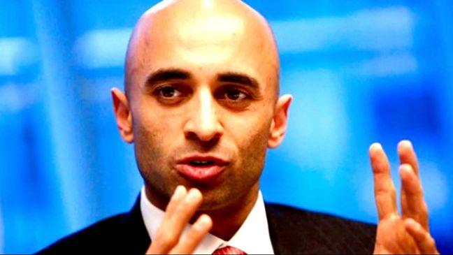Emirati Ambassador: U.S. Should Rethink Its Air Base in Qatar