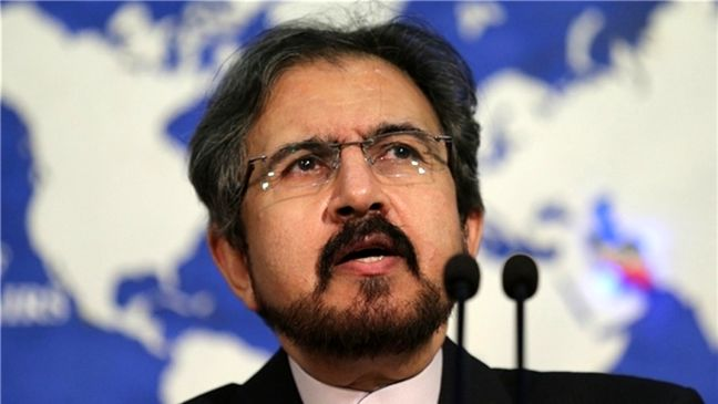 Tehran Against Interference in Intra-Yemeni Talks
