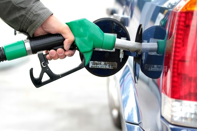 Gasoline Rationing Likely