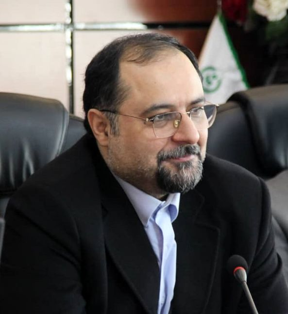 The Deputy Minister of Jihad for Agriculture announced: