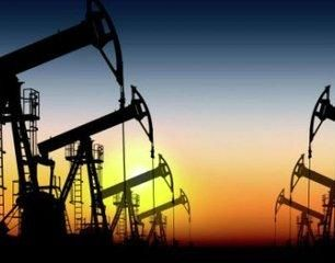 Oil, gas, petrochemical projects to be offered to int'l investors in weeks