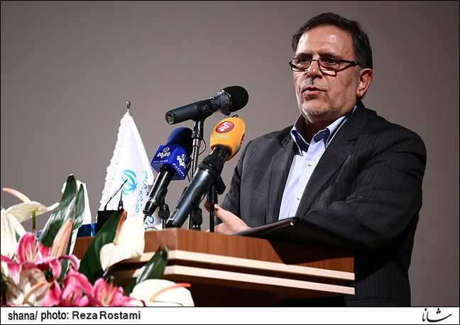 Iran, Indonesia to Open Joint Bank Account