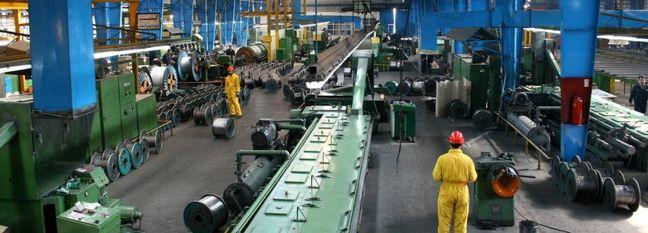 PMI Data: Iranian Economy Remains in Recession