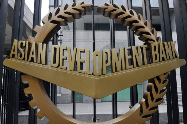 ADB sticks to Asia growth forecasts on China, India strength; cautions on Fed