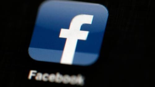 Facebook to Follow Privacy Rules in Europe, Then Everywhere Else