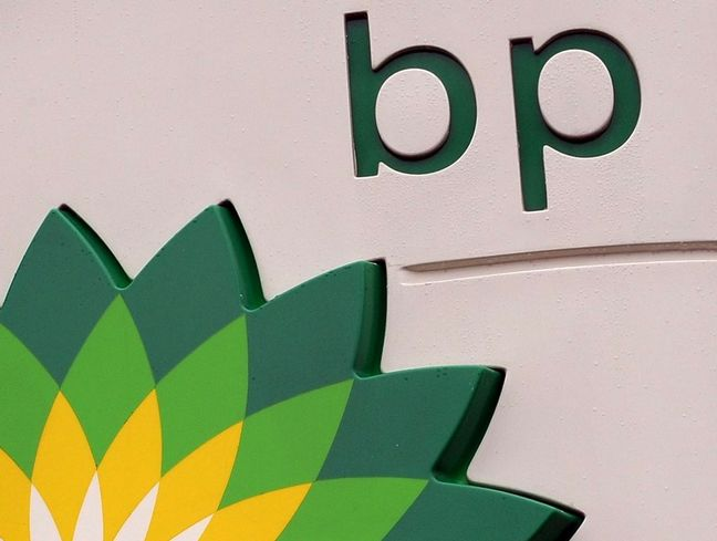 BP, Shell Help Lift Oil-Trading Profitability to 6-Year High