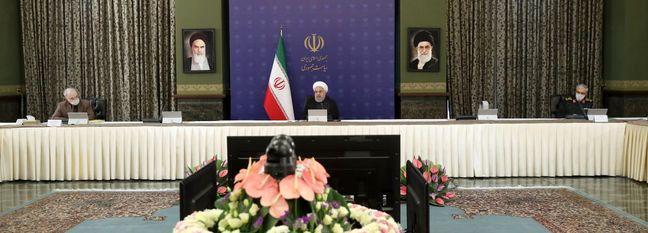 Iranians to Hold Eid Prayers, Quds Day Rallies