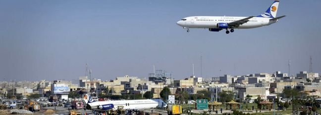 Aircraft Insurance Shows Lowest Loss Ratio