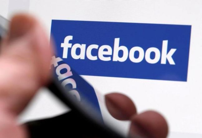 Facebook bars developers from using data for surveillance