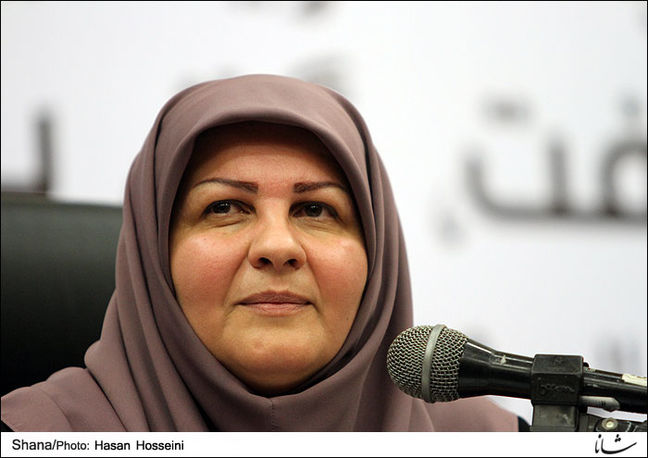 Iran Urges Int'l Companies to Seize Opportunity in Petrochemical Sector