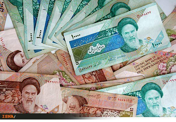3m More to Be Cut From Iran's Cash Subsidy List