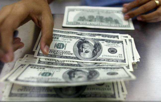 Taxing Bank Deposits Will Have Implications