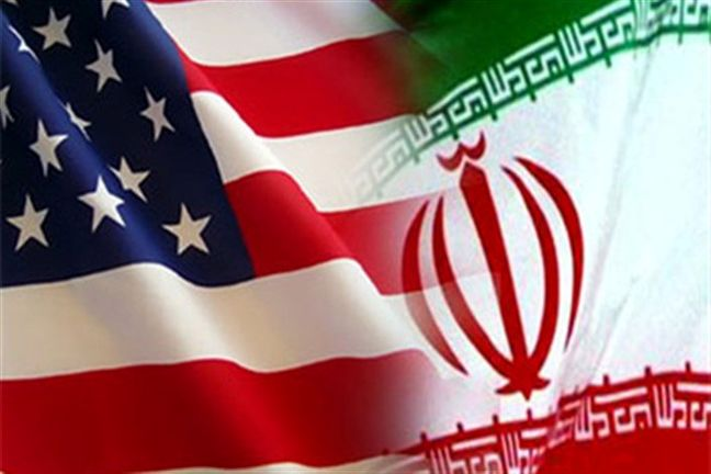 US Dept. Promoting Iran Trade Despite Trump Opposition