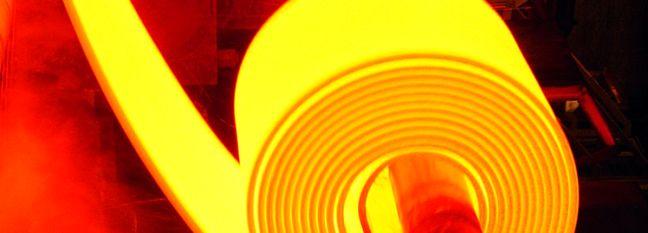 Iran 2025 Steel Target No Mirage