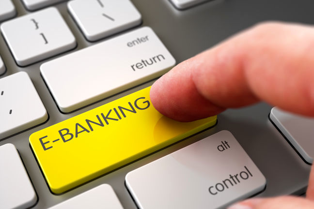 Growth in Iran's Electronic Banking