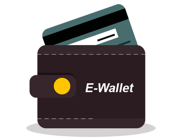 CBI Elaborates on E-Wallet Fintechs