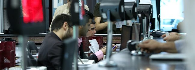 Iran Tax Office: Banks Obliged to Report Financial Statements of Clients