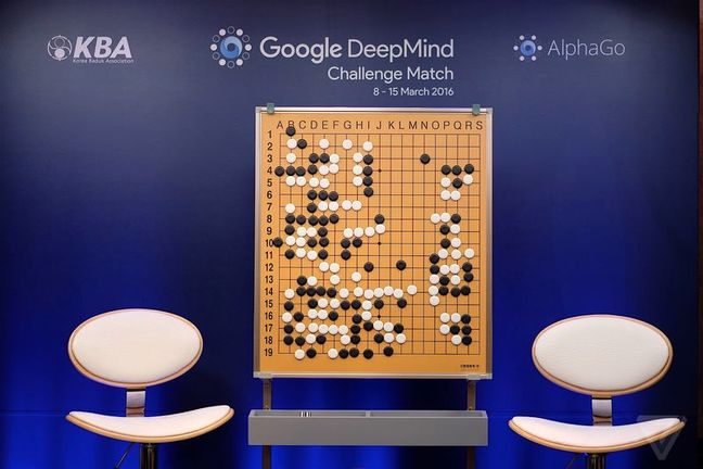 Google DeepMind Makes AI Training Platform Publicly Available