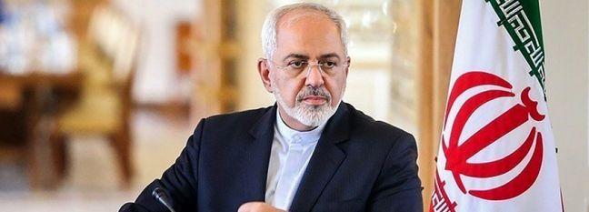 Iran Places US CENTCOM on Terrorism Blacklist