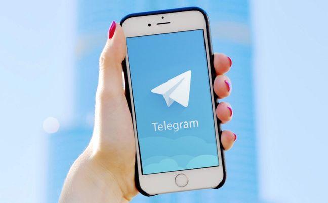 Telecoms Ministry Prods Judiciary to Unblock Telegram Calls