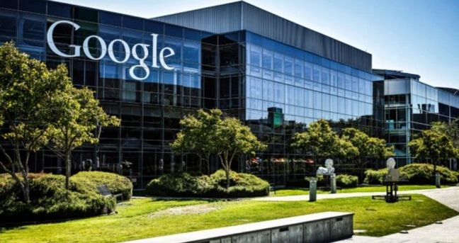 Google Is in Talks to Buy Nokia's Airborne Broadband System