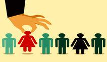 Factors Affecting Salaries