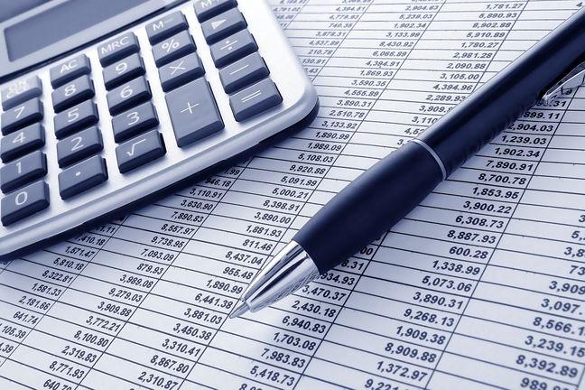 Iran Budget Deficit Hits $4.5b