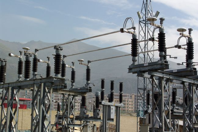 Power Grid Wastage Cut to Reach 9%