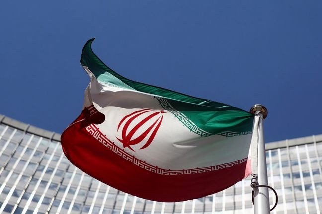 Iran skips opportunity to upset nuclear deal over U.S. sanctions: sources