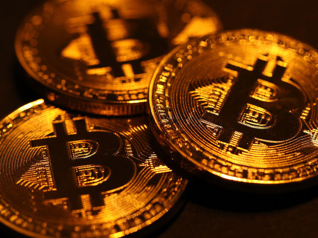 Massive Cryptocurrency Heist Spurs Call for More Regulation