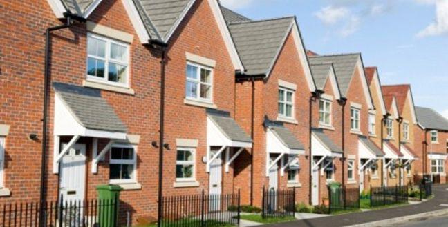 Social Housing Scheme Needs $105m in Subsidies