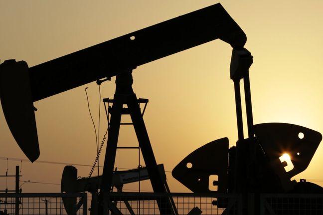 Saudi Arabia Signals Ambition for $80 Oil Price