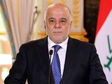 Iraqi PM Cancels Iran Visit