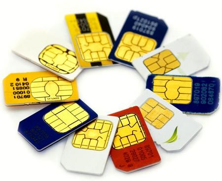 Iran Telecoms Ministry Releases First MNP Report