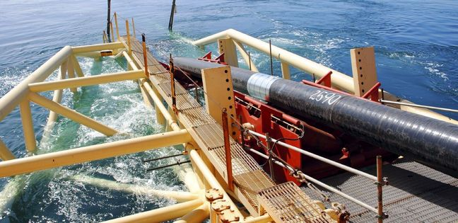 Oman to Finalize Gas Supply Contract by August