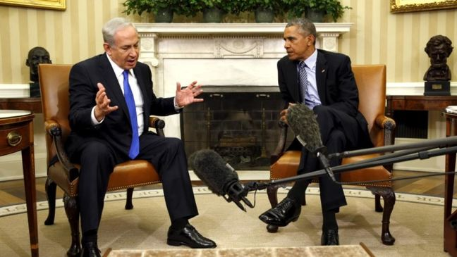 Record new U.S. military aid deal for Israel to be signed in days: sources