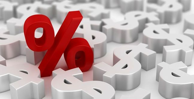Iran: Interest Rate Growth Gathers Pace