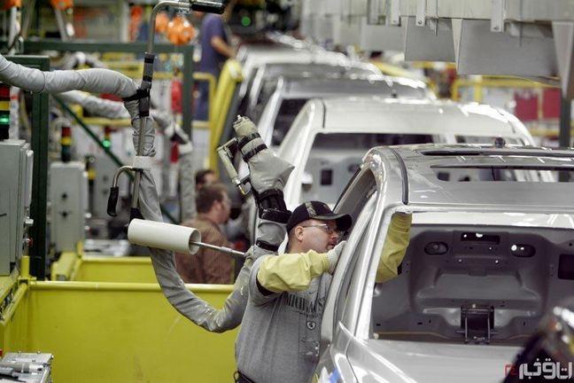 Privatization Gathers Pace