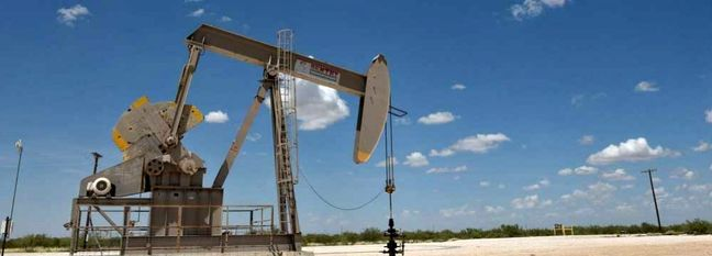 IEA Sees Oil Market Oversupply in 2019