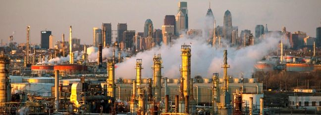 Brent at Five-Month High on UAE Supply Cuts, China Data